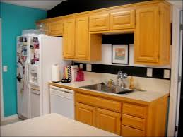 Knotty Pine Cabinets Kitchen Kitchen Painting Pine Wood Painted Kitchen Cabinets Before And