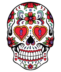 lips tattoos designs sugar skull line art tattoo for bella just changing up the lips