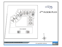 paras one33 noida retail shops and service apartments noida
