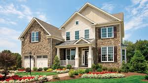 aldie va new homes for sale lenah mill the carolinas