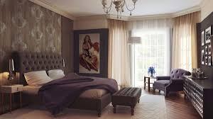 Schlafzimmer Beige Wand Uncategorized Tolles Schlafzimmer Lila Wand Mit Schlafzimmer