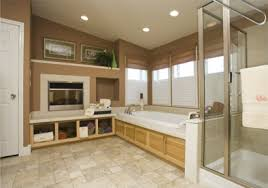 interior of mobile homes manufactured homes utah modular homes utah mobile homes utah