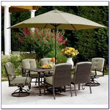 image of wonderful wilson fisher patio furniture residence design