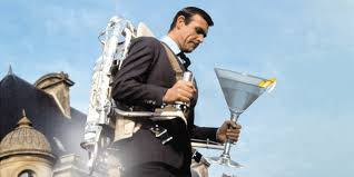 vesper martini james bond what to eat or drink while watching james bond james bond