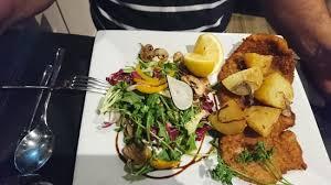cuisine traditionnelle italienne très bon repas cuisine traditionnelle italienne un peu chère