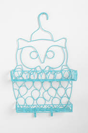 best 25 farmhouse shower caddies ideas on pinterest rustic owl shower caddy urbanoutfitters
