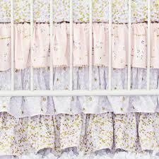 crib skirts caden lane u2013 page 2