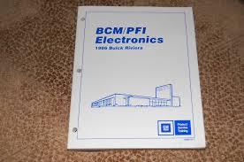 diagnostic service tools automotive tools u0026 supplies ebay motors