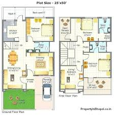 small house plans indian style single bedroom house plans indian style single bedroom house plans