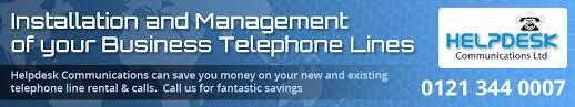 Panasonic Help Desk Panasonic Kx A 228 M Type Battery Cable Helpdesk Communications Ltd