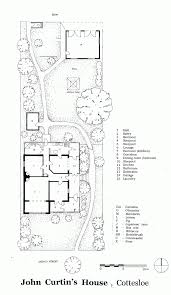site plan for house brucall com sites architecture floor and plans