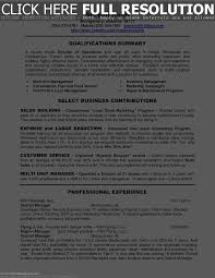 brilliant ideas of art job cover letter about template sample