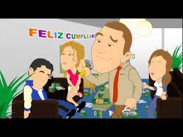 imagenes de cumpleaños graciosas para hombres borrachos super borracho feliz cumpleaños amigo youtube