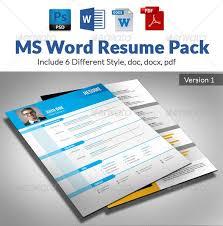 resume templates word docx free resume templates free docx free resume template for microsoft word