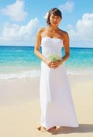 hawaiian themed wedding dresses hawaiian style wedding dresses and eveningwear wedding dresses