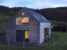 Dutch Barn House Design Best 25 Modern Wood House Ideas On Pinterest Modern