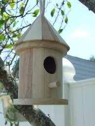 bird houses plans small bird house plan bird house bird house