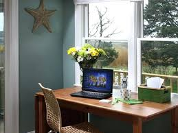 Work Office Decorating Ideas On A Budget Office Design Decorating Your Work Desk For Christmas Full Size