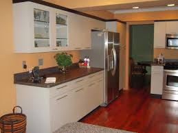 Design Your Own Kitchen Remodel Indian Style Kitchen Design 40000 Kitchen Remodel Modern Family