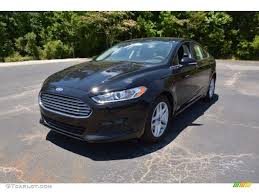 ford fusion se colors 2016 shadow black ford fusion se 104381579 gtcarlot com car