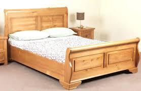 single metal bed frame u2013 angusmacdonald info