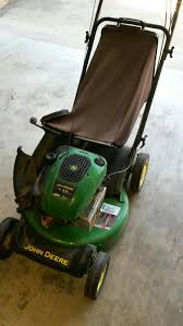 john deere js20 mower the best deer 2017