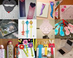 Cool At Home Crafts Download Craft Ideas Michigan Home Design