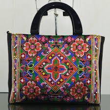 laptoptaschen design großhandel heisse verkäufe ursprünglichen sozial stil damen