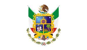 Mexico Flag Symbol Querétaro Wikipedia
