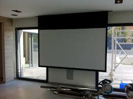 Piece Home Cinema Home Cinéma Voir Et Emouvoir Voir Et Emouvoir