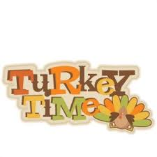 thanksgiving clipart dothuytinh clipartpost