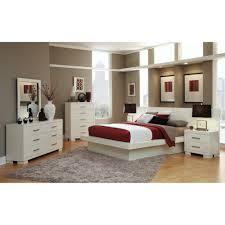 Bedroom Furniture Logan 7 Classic White Bedroom Sets Cute Furniture