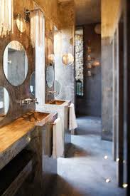 Rustic Industrial Bathroom by 94 Best Industrial Design Images On Pinterest Home Architecture