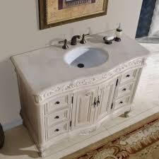 Rustic Corner Bathroom Vanity Bathroom Fixtures Ikea Corner Vanity Design Marvelous Bath Awesome