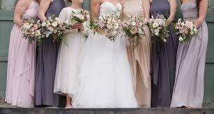 blog alexandra lillian weddings and events winnipeg