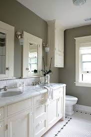 bathroom medicine cabinets ideas 26 best bathroom medicine cabinets images on bathroom