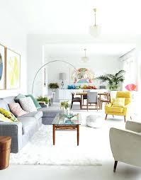 living room dining room paint ideas dining room living room combinations smart dining room living color
