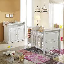 babyzimmer landhausstil babyzimmer komplett weiss jtleigh hausgestaltung ideen