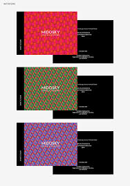 midosky home u0026 accessories webhaus media