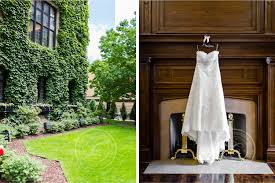 Inexpensive Wedding Venues Mn Minneapolis Club Weddings Mn Wedding Venue