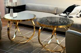 cheap mirrored coffee table the most best 25 mirrored coffee tables ideas on pinterest glam