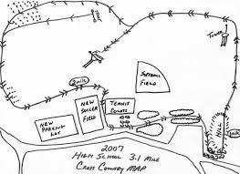 Elyria Ohio Map by Lorain County Community College Elyria Oh Venue