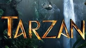 tarzan 2014 online gratis 2014 tarzan 2013 filme online subtitrat in romana cele mai bune filme