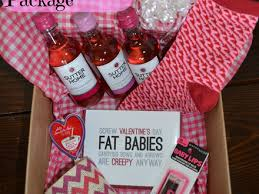 valentines day ideas for him 42 valentines gift ideas him budget friendly 039 s gift