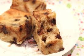 pour ceux qui aiment cuisiner bettelmann aux pépites de chocolat mendiant lorrain pour ceux