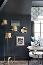 475 best dark painted rooms images on pinterest live dark walls
