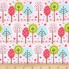 free spirit fabric discount designer fabric fabric com