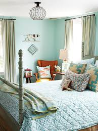 Garden Bedroom Decor Room Redesign Online And Expert Decorating Decorative Painting