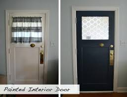 Patio Doors With Side Windows Front Door Mesmerizing Curtains For Front Door For House Ideas