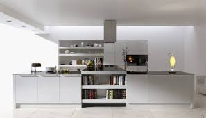unique long kitchen island with seating gl kitchen design
